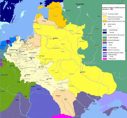 Poland_and_Lithuania_in_1561