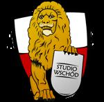 Bunia z Czarnych Szydłowska - Studio Wschód